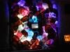 Glow-2013_028