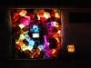 Glow-2013_029