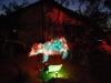 Glow-2013_030