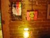 Glow-2013_048