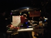 Glow-2013_057