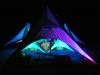 Glow-2013_073