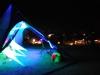 Glow-2013_075