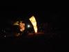 Glow-2013_080