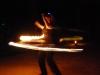 Glow-2013_142