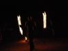 Glow-2013_148