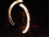 Glow-2013_149