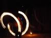 Glow-2013_151