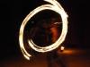 Glow-2013_153