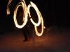 Glow-2013_155