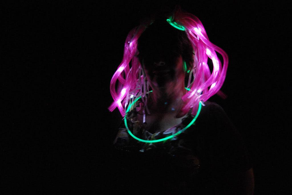 Glow-2013_195