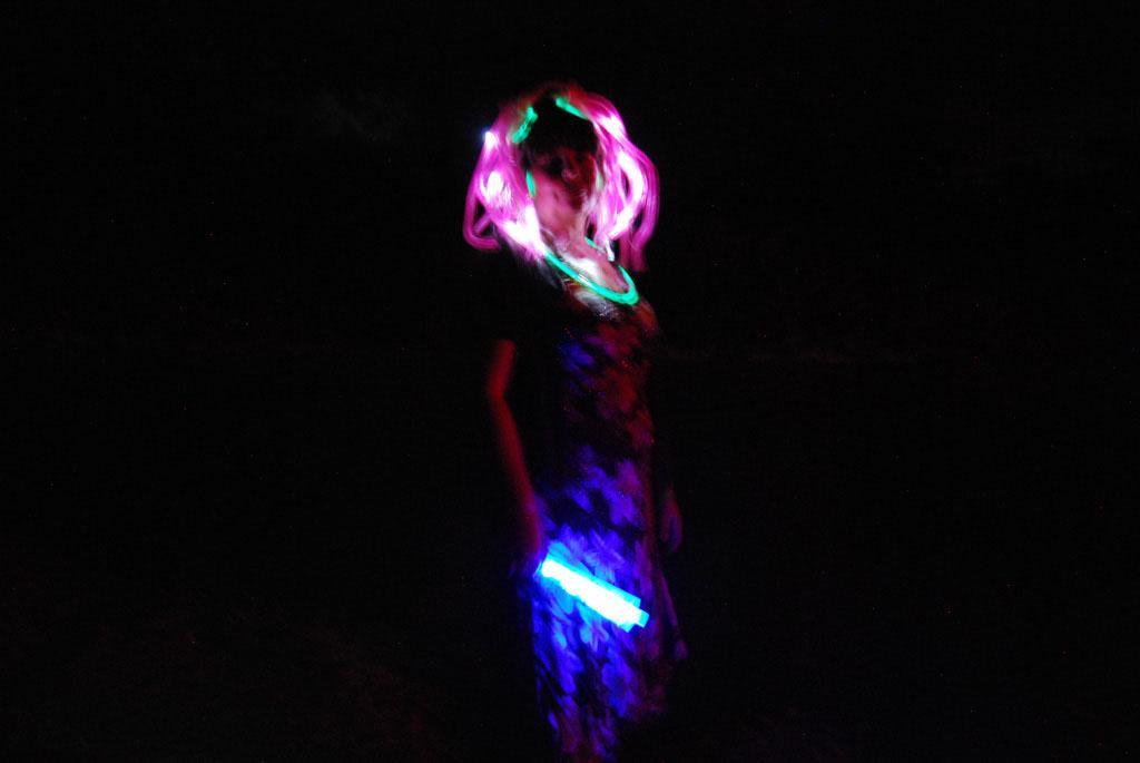 Glow-2013_196