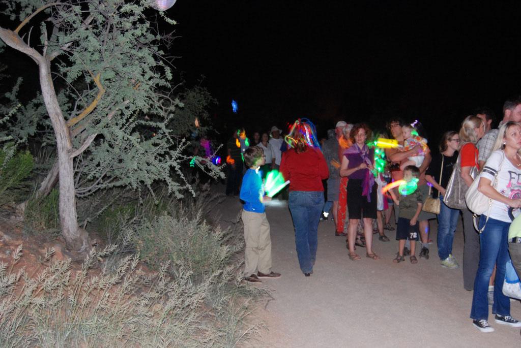Glow-2013_205