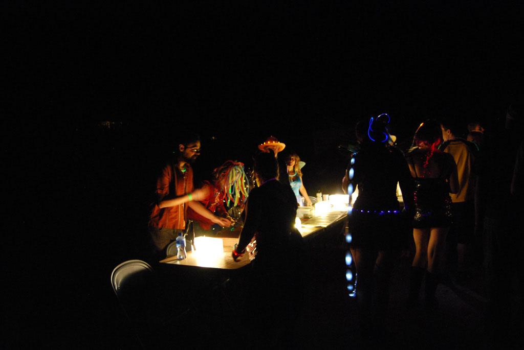 Glow-2013_213