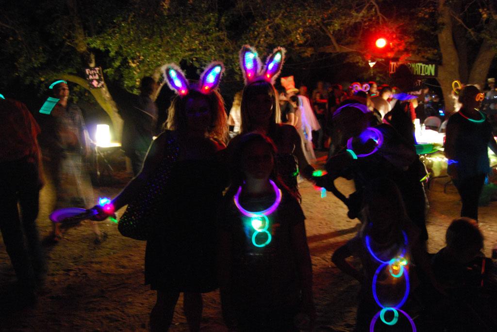 Glow-2013_219