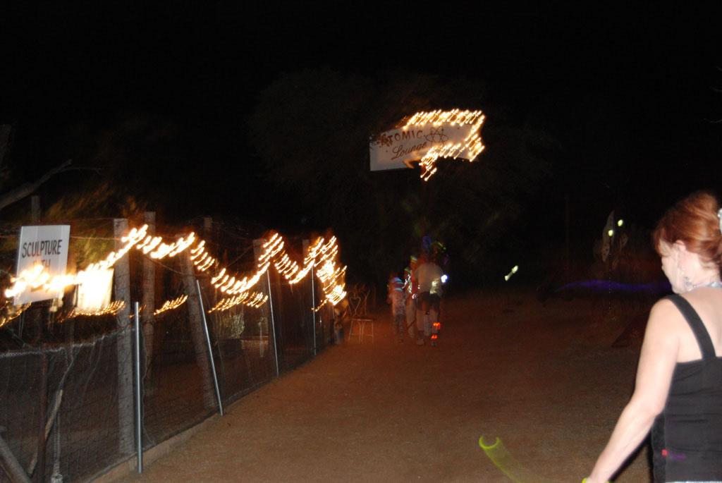 Glow-2013_232
