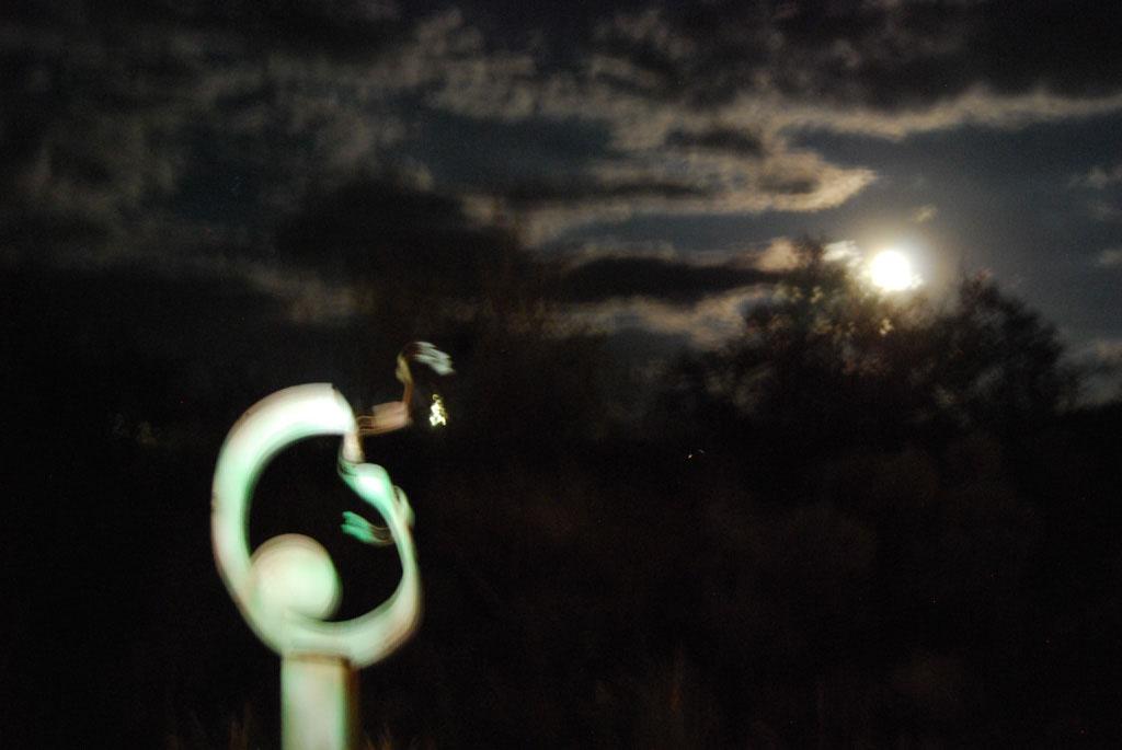 Glow-2013_240