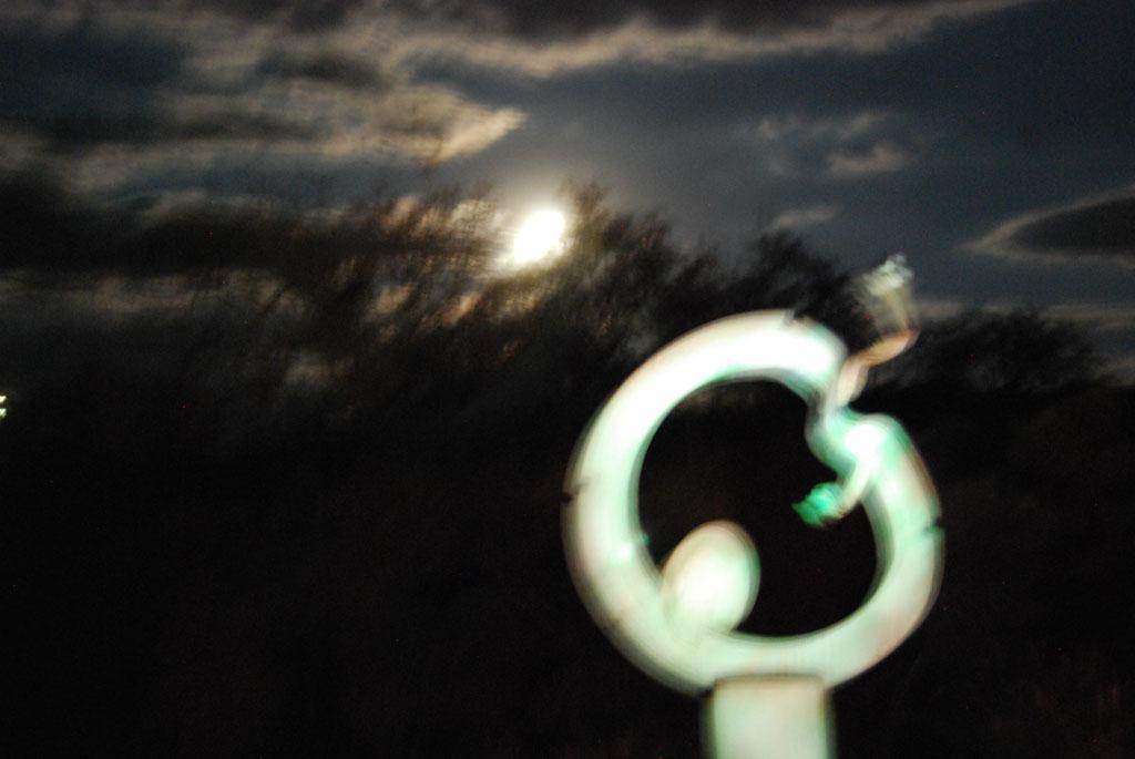 Glow-2013_241