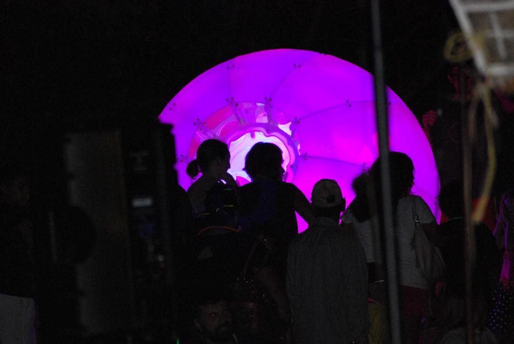 Glow-2013_260