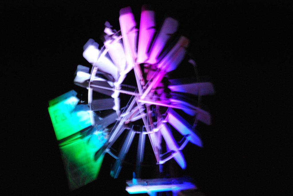 Glow-2013_262
