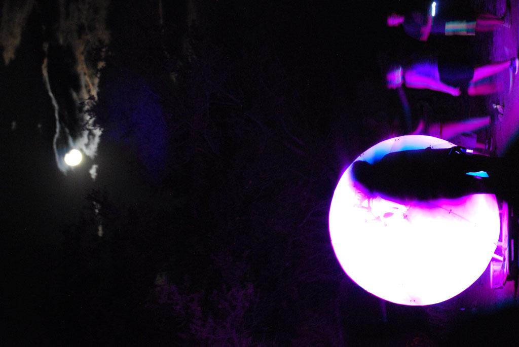 Glow-2013_266