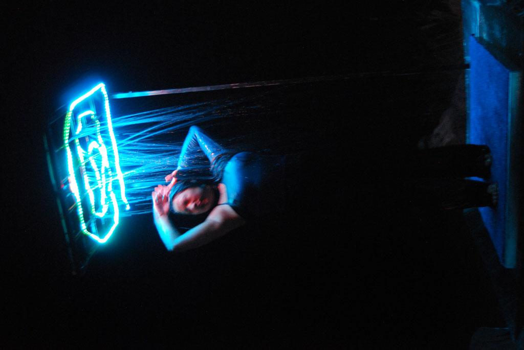 Glow-2013_275