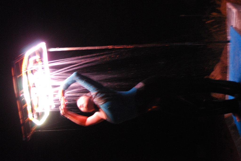 Glow-2013_276