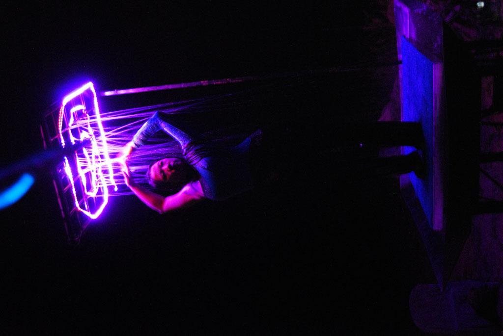Glow-2013_277