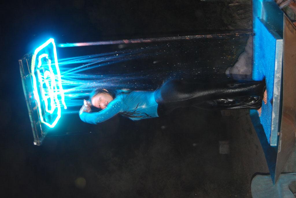 Glow-2013_279