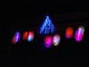 Glow-2013_197