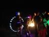 Glow-2013_212
