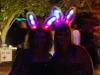 Glow-2013_218