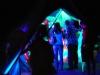 Glow-2013_244
