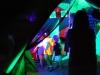 Glow-2013_245
