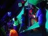 Glow-2013_246