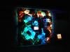 Glow-2013_248
