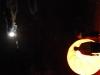 Glow-2013_265