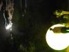 Glow-2013_267