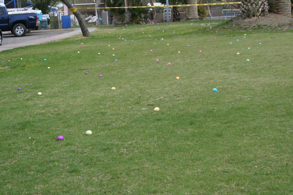 Hayden Easter_002