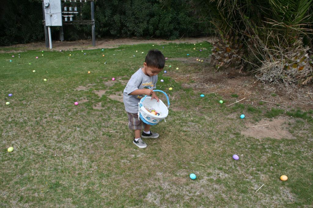 Hayden Easter_041