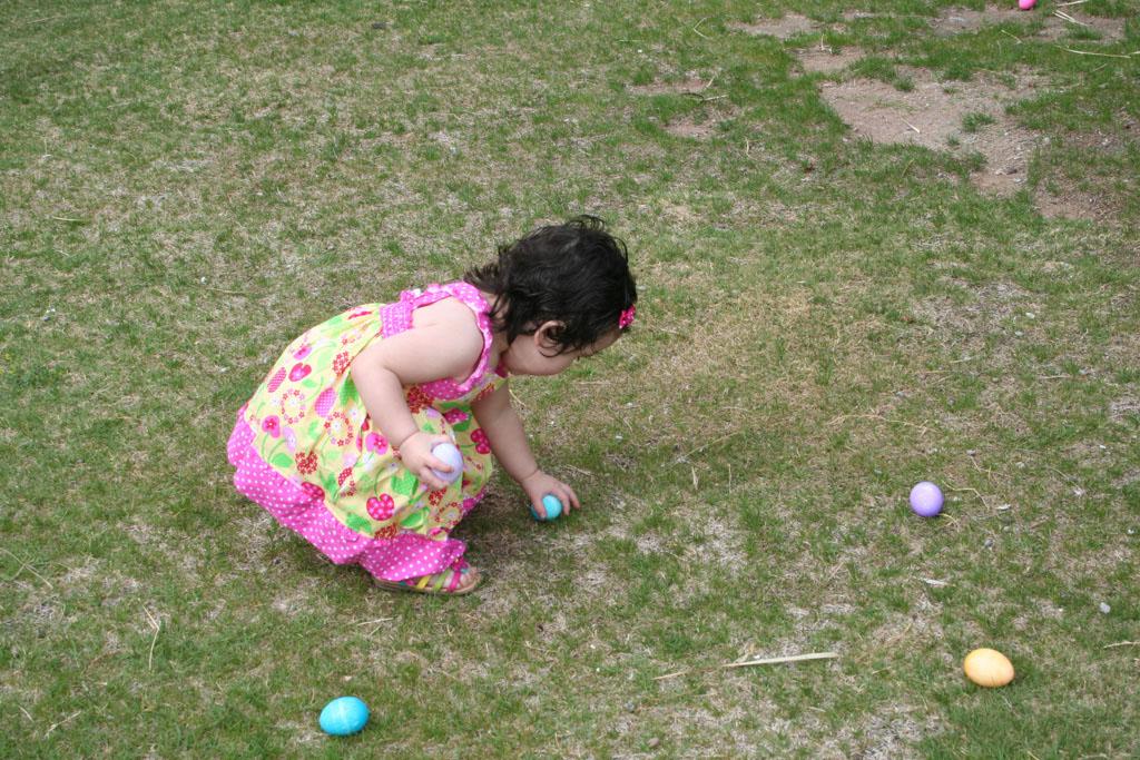 Hayden Easter_045
