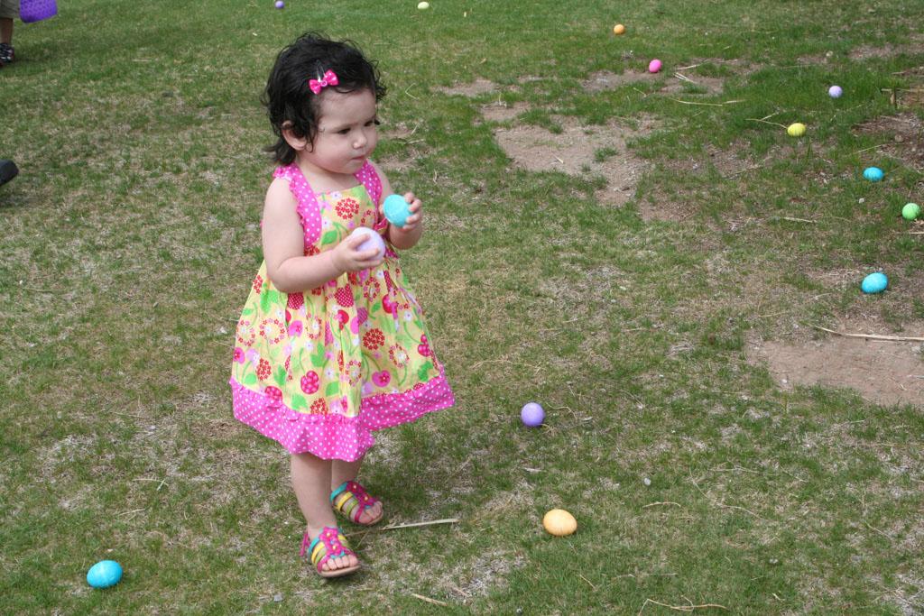 Hayden Easter_046