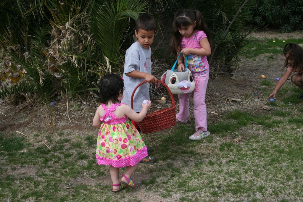 Hayden Easter_047