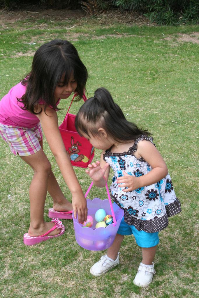 Hayden Easter_055