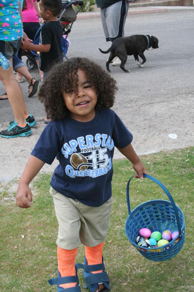 Hayden Easter_057