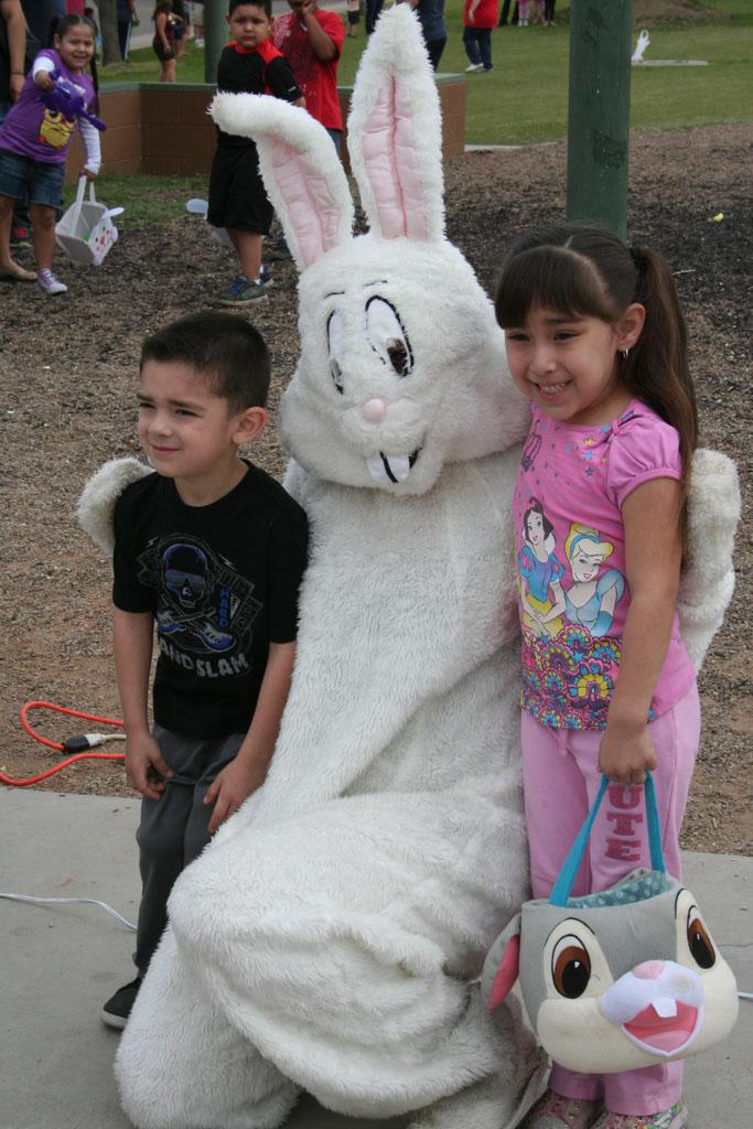 Hayden Easter_063