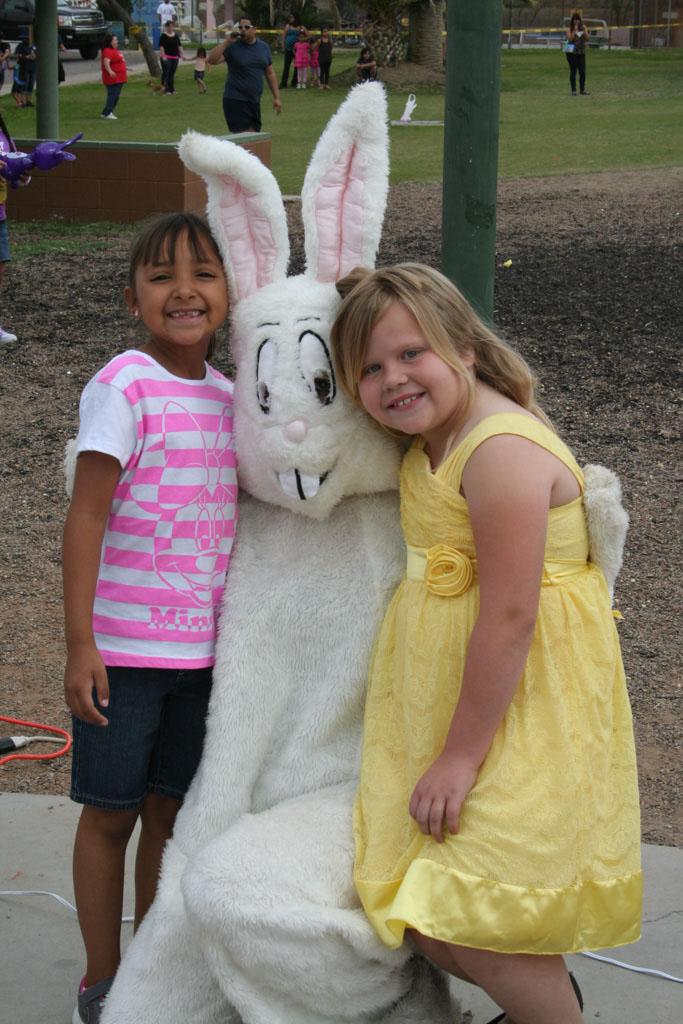 Hayden Easter_064