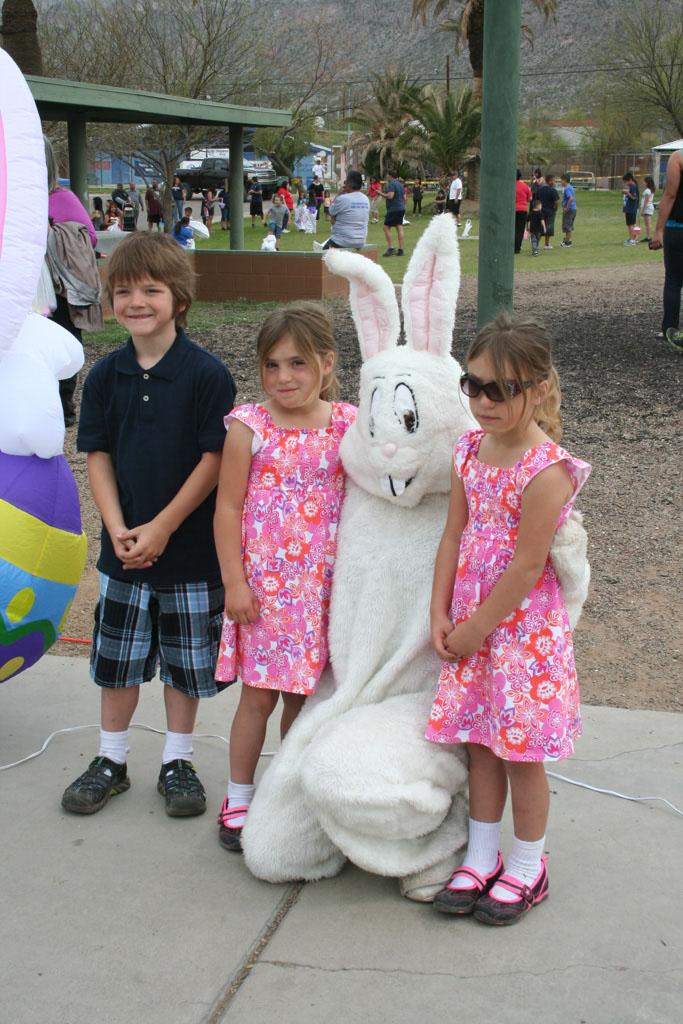 Hayden Easter_065