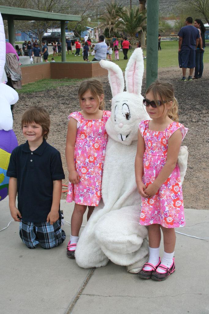 Hayden Easter_066