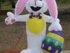 Hayden Easter_014